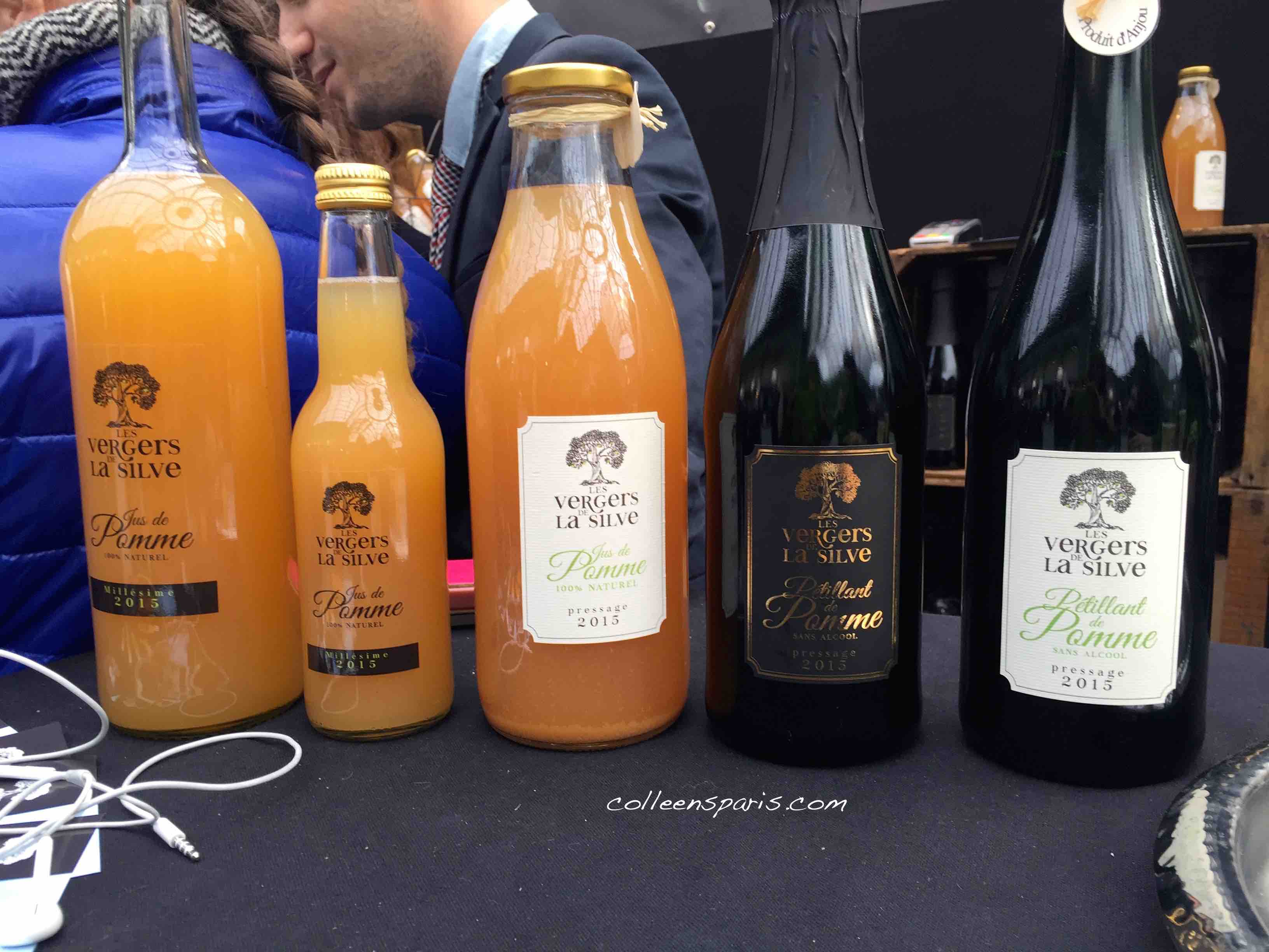Taste of Paris 2016 7474