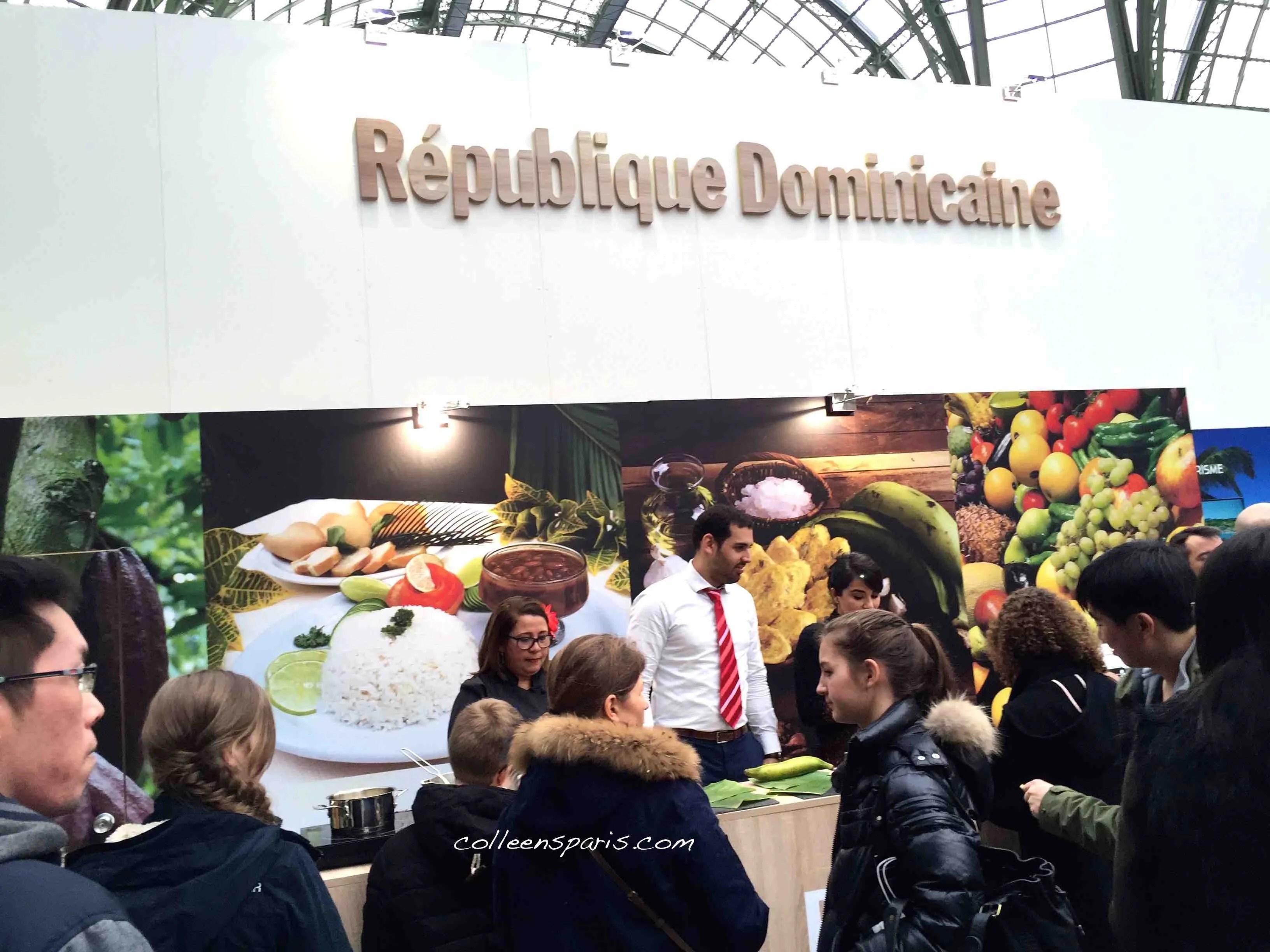 Taste of Paris 2016 7499
