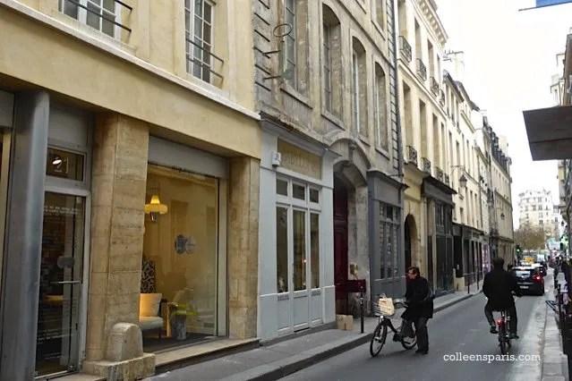 Angels Paris 2 0739
