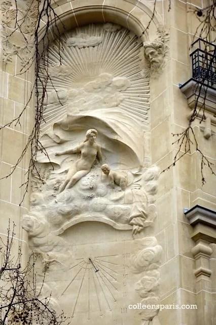 Angels of Paris 2 0820