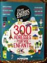 Magazine Vivre Paris Kids special edition