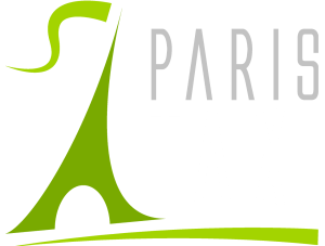 Paris Taxi is online booking service from city of Paris