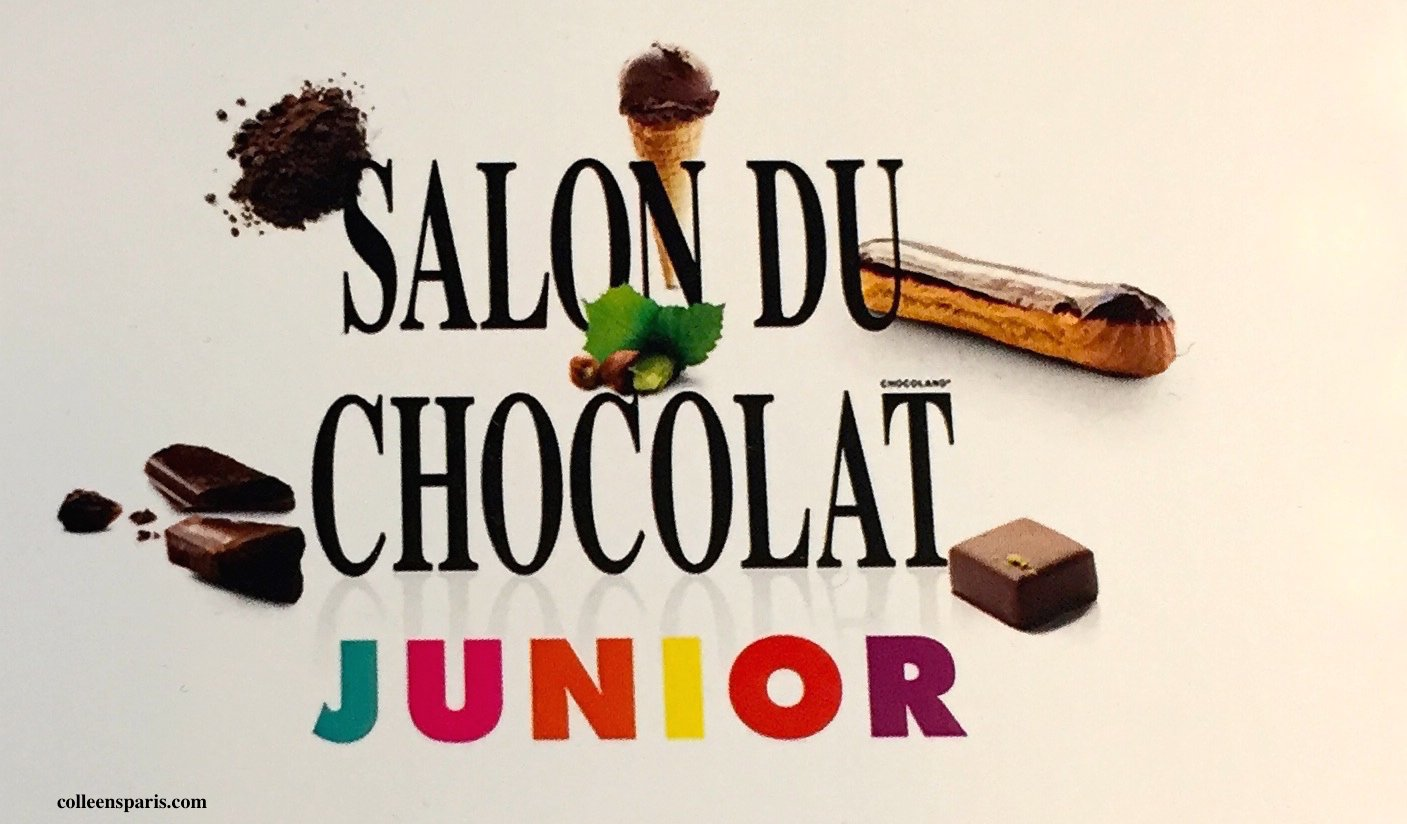salon_du_chocolat_colleensparis_2022