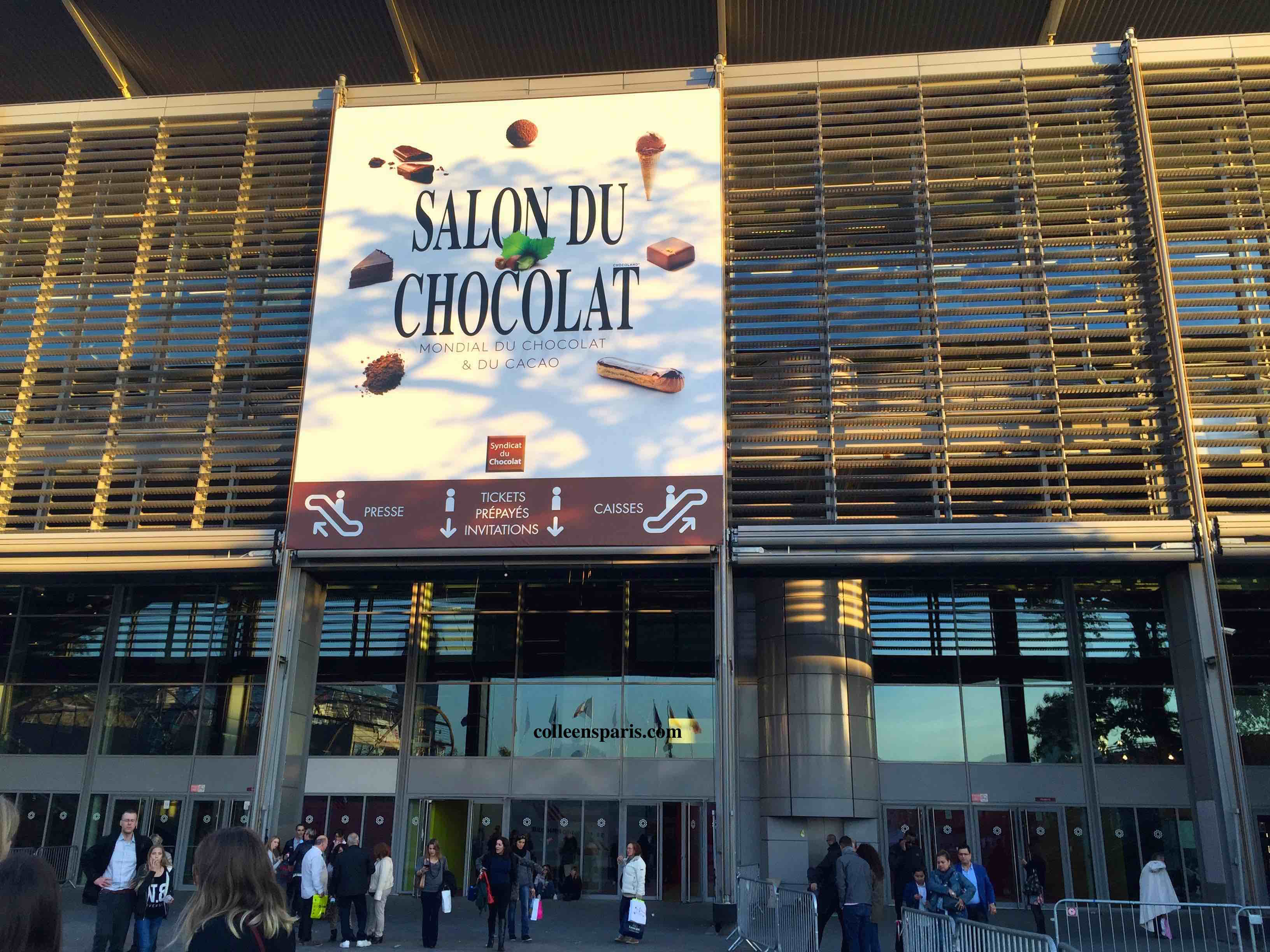 salon_du_chocolat_colleensparis_2063