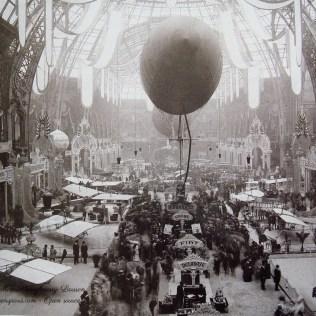 GrandPalais_Salon_de_locomotion_aerienne_1909__CPWP-scaled