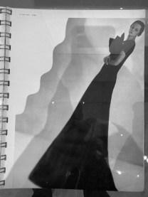 Photography 1937 Edition Arts et Métiers - Graphics