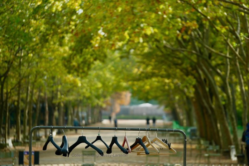 LuxembourgGardens_ColleensParis_Hangers_JeuxBoules_P2800780
