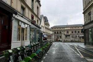 Ecole des Beaux Art - National School for Fine Arts Paris @Galeriemeyer