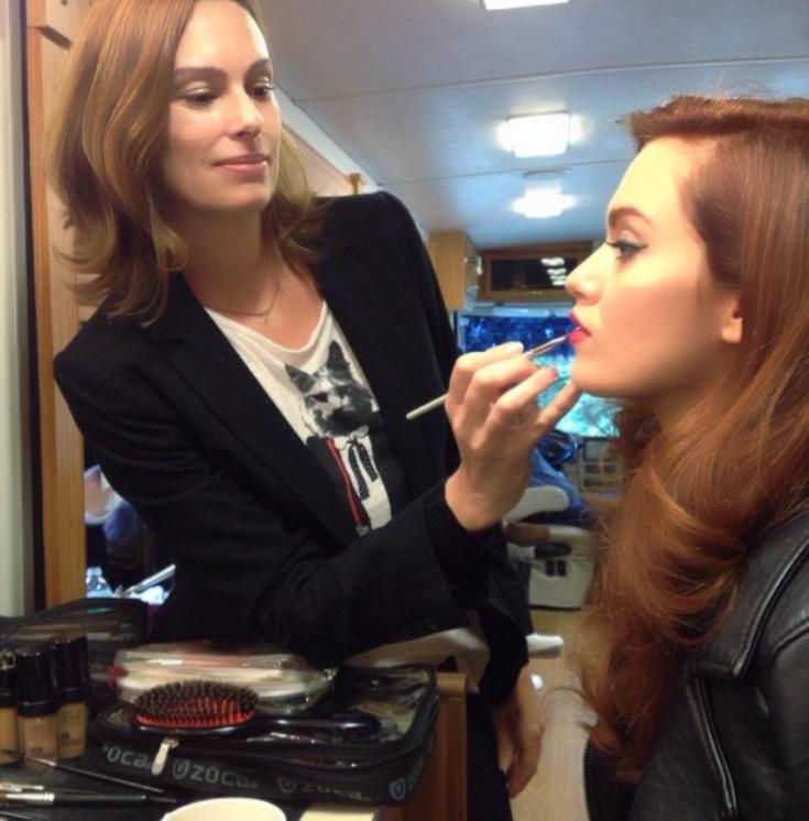 Miami-makeup-artist-Colleen-Stone
