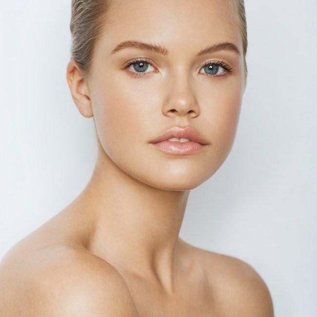 Natural-beauty-makeup-glow-miami-makeup-artist-colleen-stone