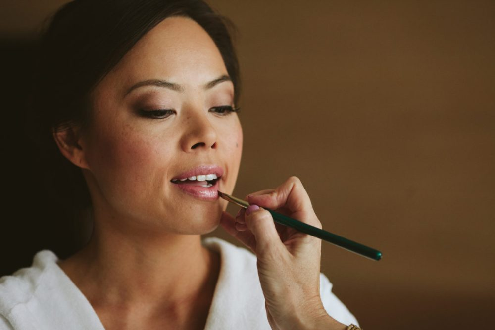 Janet-sonkur-Miami-wedding-makeup-artist-Colleen-stone