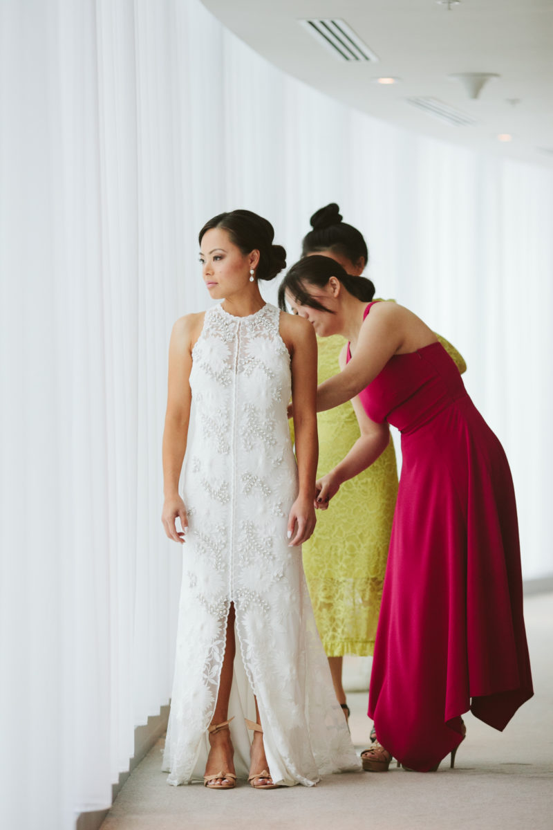 Janet-Sonkur-Wedding-Miami-makeup-hair-by-pro-makeupartist-colleen-stone