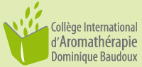 College international d'aromatherapie