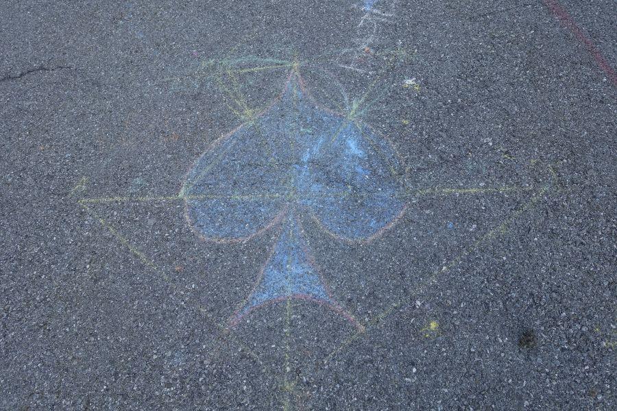 Géométrie en 6ème