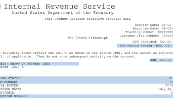 irs.gov refund status 2020