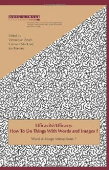 International Association of Word and Image Studies