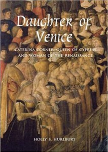 Pascale Rihouet discusses A Feast for the Eyes: Art, Performance, and the Late Medieval Banquet by Christina Normore. Read the full review at caa.reviews.