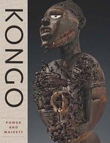LaGama Kongo