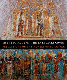 spectacle-of-late-maya-court