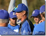 BakersfieldSchedulePhoto_thumb.jpg