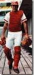 JohnnyBench_thumb.jpg