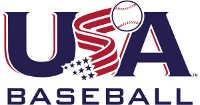 USABASEBALL.jpg