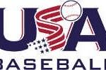 USABaseballLogo.jpg