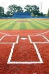 KansasBaseball.jpg