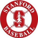 StanfordBaseball.jpg
