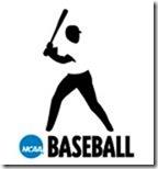 NCAA-BaseballLogoSmall_thumb.jpg