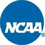 NCAALogo.jpg