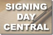 signingday10