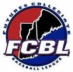 Futures Collegiate League
