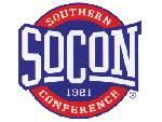 SoCon-Logo