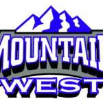 MountainWestFeatured2