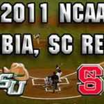 SCFeatured2011Regional