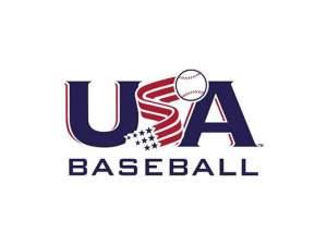 USABaseballFeatured1