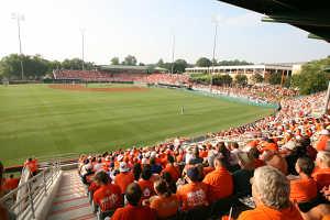 kingsmore_stadium3_1000