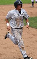 ArmyBaseball