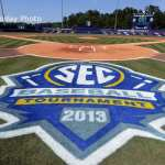 2013SECTourneyFeaturedImage2