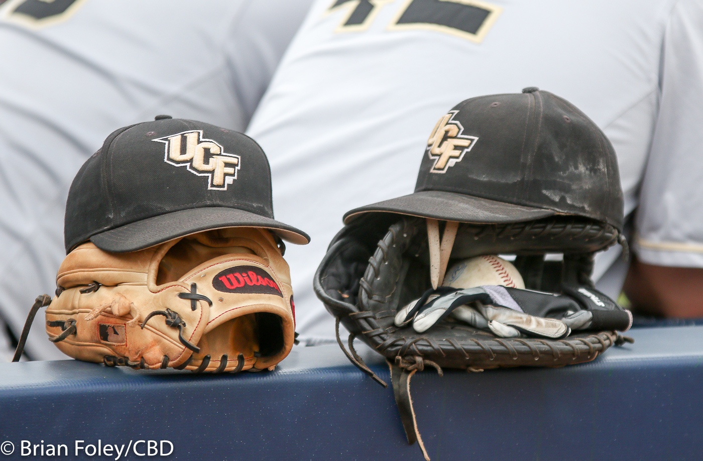 UCF Baseball releases 2018 Schedule - College Baseball Daily 89cd16d6e6d
