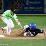 Futures League All-Star Game (8 of 14)