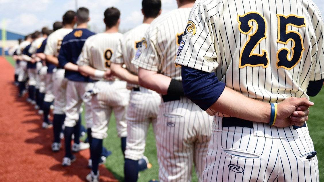Kent State Releases 2020 Schedule College Baseball Daily