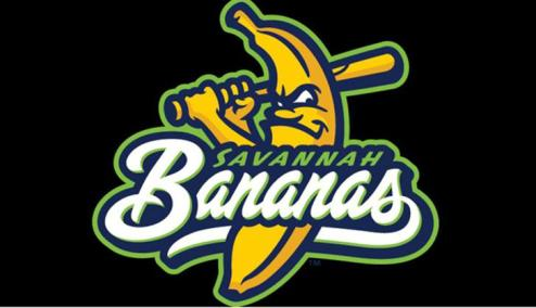 Image result for savannah bananas