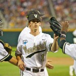 Walker-Buehler-was-unhittable.-Photo-Shotgun-Spratling