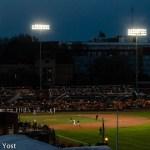 Goss-Stadium-twilight
