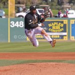 Xavier-Turner-is-a-baseball-ninja