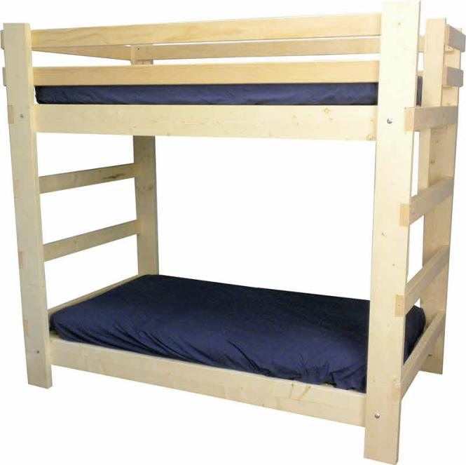 On The Order Form Below You Can Select Bed Size Ceiling Height E Underneath Leg Mattress Thickness Solid Platform