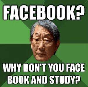 RO Study