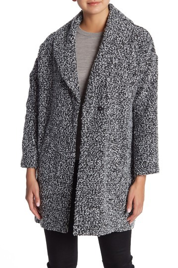 best affordable winter coats 8 winter